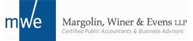 Margolin, Winer & Evens LLP