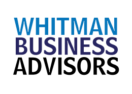 Whitman Business Advisors